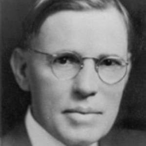 Edward Marshall Hall bio