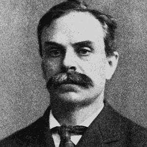 Edwin Hall bio