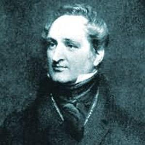 Arthur Hallam bio