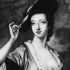 Age Of Elizabeth Hamilton biography
