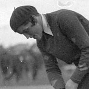 Joan Hammond bio