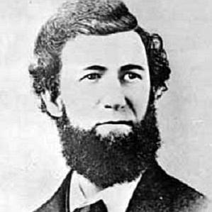 Benjamin Hanby bio