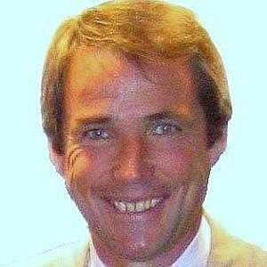 Age Of Alan Hansen biography