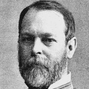 William Harkness bio