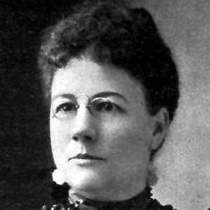 Ida Husted Harper bio