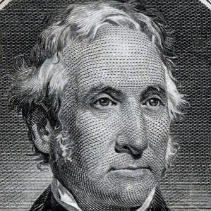 Thomas C. Hart bio