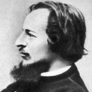 Viktor Hartmann bio