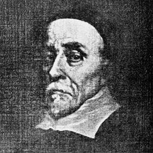 William Harvey bio