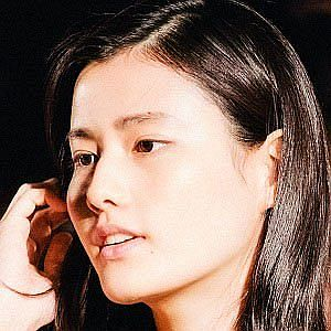 Age Of Ai Hashimoto biography