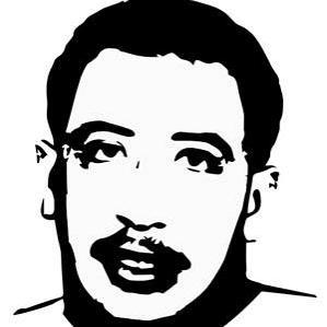 Cheb Hasni bio