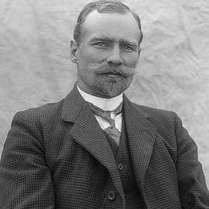 Sverre Hassel bio
