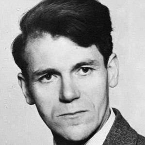 Olav Hauge bio