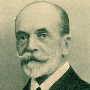 Anton Haus bio