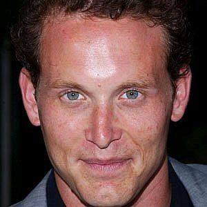 Age Of Cole Hauser biography