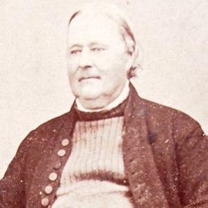 Robert Stephen Hawker bio