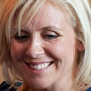 Age Of Lucy Hawking biography