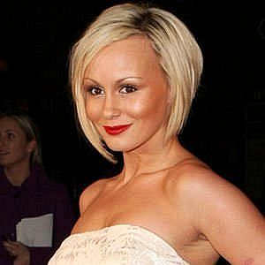 Age Of Chanelle Hayes biography