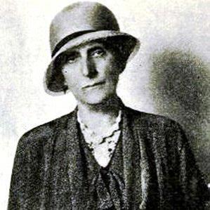 Grace Raymond Hebard bio