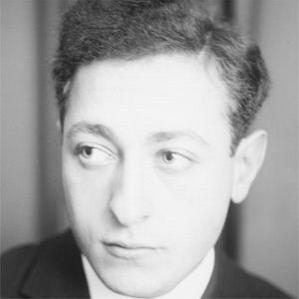 Jascha Heifetz bio