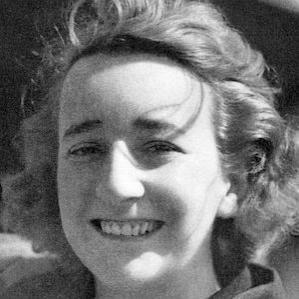 Lillian Hellman bio
