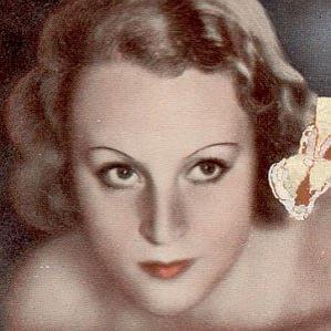 Brigitte Helm bio