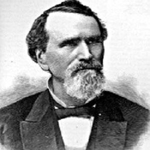 Thomas J Henderson bio