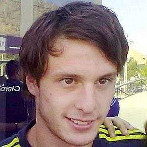 Age Of Angelo Henriquez biography