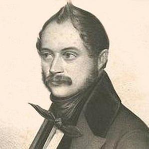 Adolf von Henselt bio