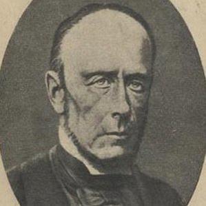Alexandre Herculano bio