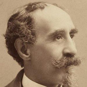 Alexander Herrmann bio