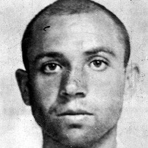 Miguel Hernandez bio