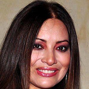 Age Of Myriam Hernandez biography