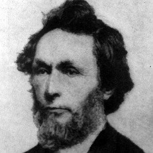 William Lewis Herndon bio