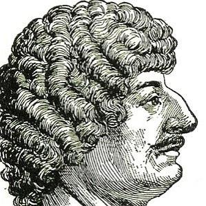 Robert Herrick bio