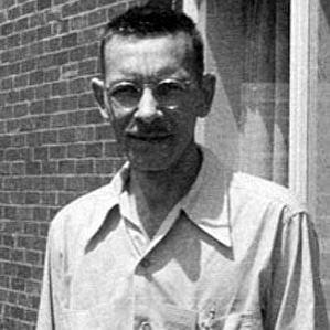 Alfred Hershey bio