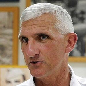Age Of Mark Hertling biography