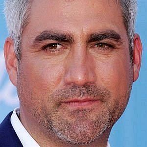Age Of Taylor Hicks biography