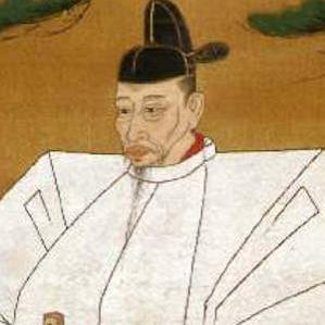 Toyotomi Hideyoshi bio