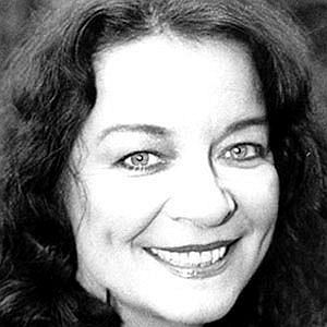 Age Of Clare Higgins biography