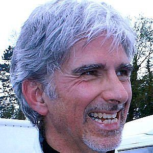 Age Of Damon Hill biography