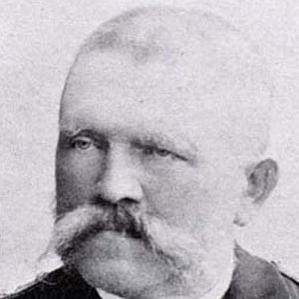 Alois Hitler bio