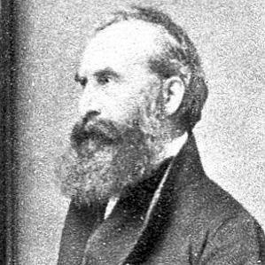 Thomas Hodgkin bio