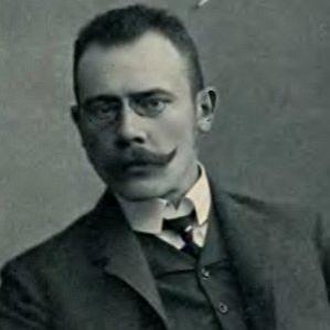 Milan Hodza bio