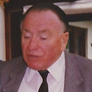 Bruno Hoffmann bio