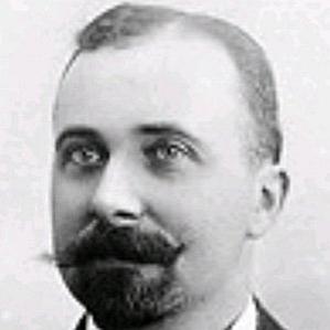 Felix Hoffmann bio
