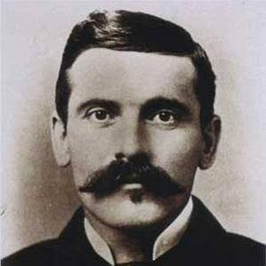 Doc Holliday bio