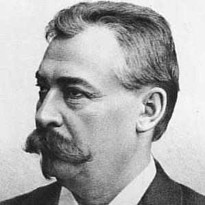 Emil Holub bio