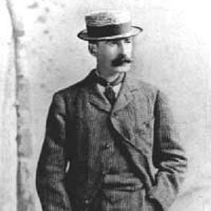 Winslow Homer bio