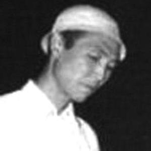 Ishiro Honda bio