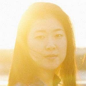 Age Of Clara Hong biography